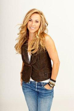 Nine-Time GRAMMY Winner Sheryl Crow to Perform Pre-Race Concert for the 55th Annual Coke Zero 400 Powered By Coca-Cola