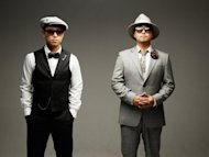 Leessang to make a comeback