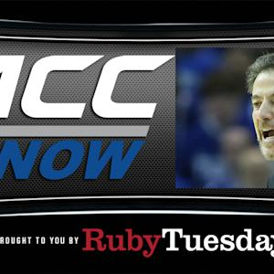 """The Return of Louisville's """"Rally Beards"""" 