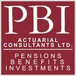PBI Actuarial Consultants Ltd. Opens an Office in Toronto