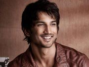 Sushant Singh Rajput - A superstar in the making!
