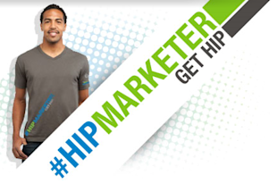 10 Ways to Become a Marketing Superstar image Hip marketer