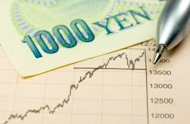 Why Japan Is Now on a Tear Toward Economic Recovery image Why Japan