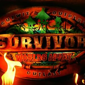 'Survivor' Birthday Freakout