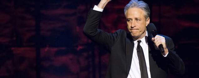 Stewart steps into the ring with WWE star