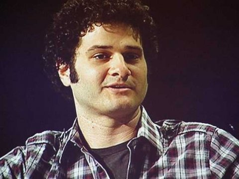 Dustin Moskovitz Facebook Asana at Disrupt