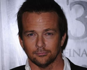 Dexter Taps Sean Patrick Flanery for Season 8