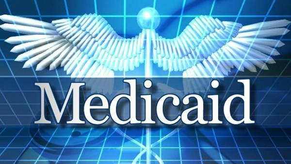 Research contradicts McCrory on Medicaid expansion