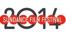 Sundance 2014: Short Film Lineup Revealed