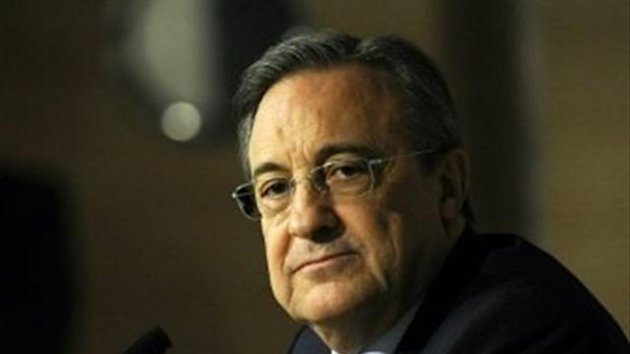 Florentino Prez