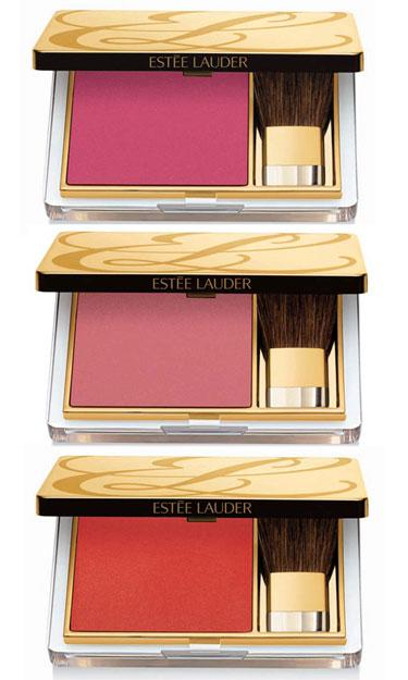 Take your blush one step beyond