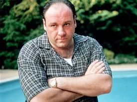 UPDATE: 'Sopranos' Creator David Chase to Address Mourners At James Gandolfini Funeral