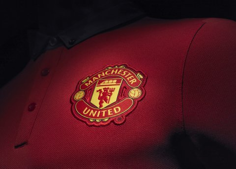 manchester united 2013 uniforms