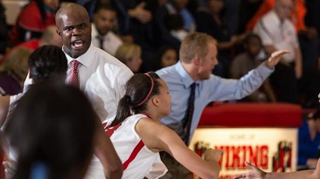 A lawsuit alleges Homewood-Flossmoor (Ill.) High girls' basketball coach Anthony Smith recruited players -- Chicago Sun-Times
