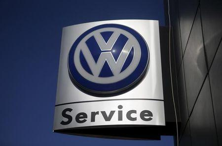 VW's U.S. recall could be thwarted by reluctant diesel owners