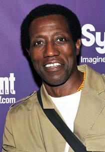 Wesley Snipes | Photo Credits: John Shearer/Getty Images
