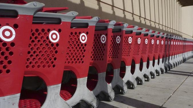 Target Data Breach Revealed Personal Info on 70 Million Customers
