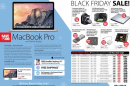 MacMall reveals big Black Friday sale with huge savings on Apple gear