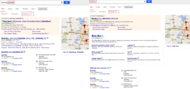 AdWords Geo Targeting Gets More International image targeting 300x140