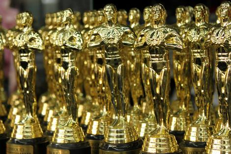 10 Bizarre Facts About the Oscars