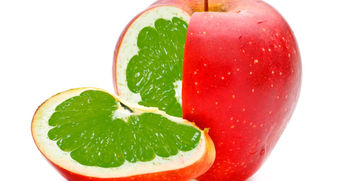 10 GMO Foods You Should Never Eat
