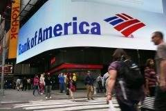 BofA Paid Bankers More to Foreclose: Lawsuit