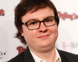 The Office Exclusive: Greek's Clark Duke In Talks to Join Season 9 Cast Amid Mini-Reboot