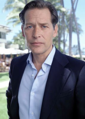 James Remar Fox's North Shore