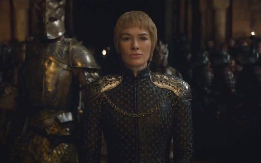 'Game of Thrones' Finale Mini-Recap: Cersei Got Her Revenge (and Then Some)