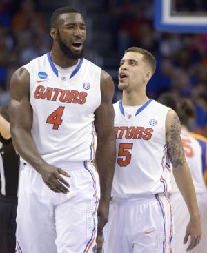 Florida seeks bounce back, Pitt wants more of same