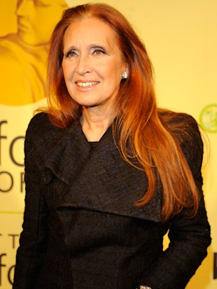 Danielle Steel