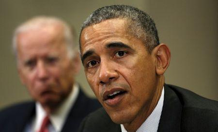 Obama proposes $4.1 trillion spending plan in final White House budget