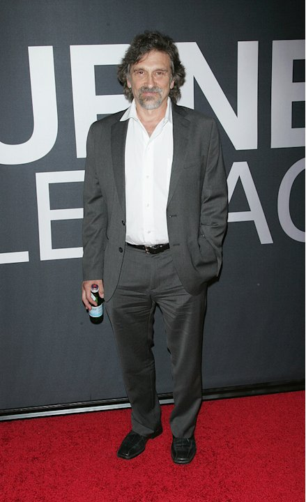 The Bourne Legacy NY Premiere