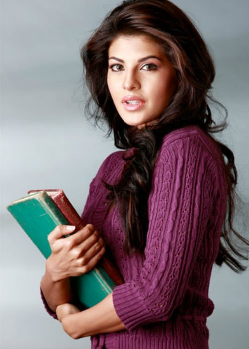 About all indian models who turned actresses models voltagebd Gallery