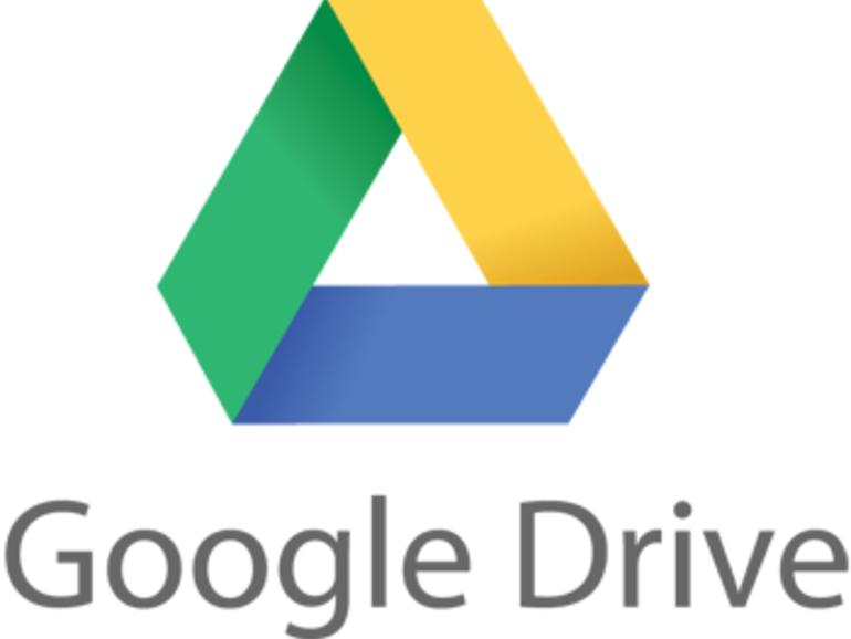 Google Drive for Work tweaked with more security, sharing controls
