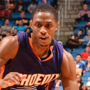 Steal of the Night: Brandon Knight