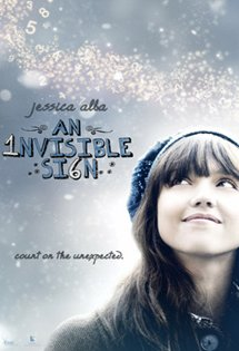 Poster of An Invisible Sign