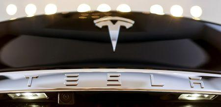 No more Tesla buyback guarantee as company cuts price of Model X