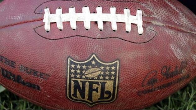 American Football - NFL wants brain injuries suit dismissed as 'workplace' issue