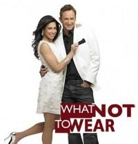 TLC's 'What Not To Wear' To End After 10th Season