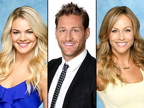 Bachelor Season 18 Finale Spoiler: Does Juan Pablo Pick Nikki Ferrell or Clare Crawley?