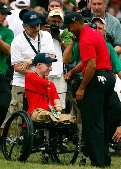 tiger-woods-brendan-marrocco-2.jpg