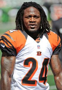 Adam Jones | Photo Credits: Jamie Sabau/Getty Images