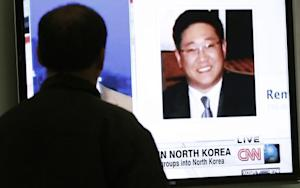 Why North Korea Has the Upper Hand in the American Prisoner Negotiations