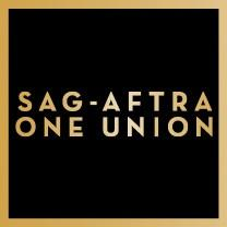 SAG-AFTRA Announces Full List Of Eligible Candidates For Inaugural Union Election