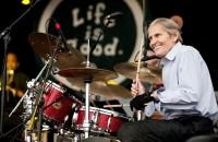 Kino Lorber Acquires Levon Helm Docu 'Ain't In It For My Health'