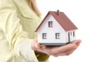 Some of the best ways to deal with real estate in 2012.
