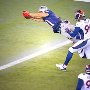 2013: Best of Julian Edelman