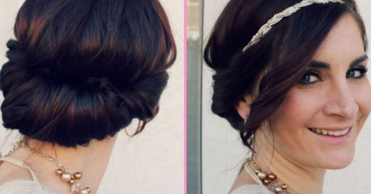 13 MORE Hairstyle Hacks All Girls Should Try