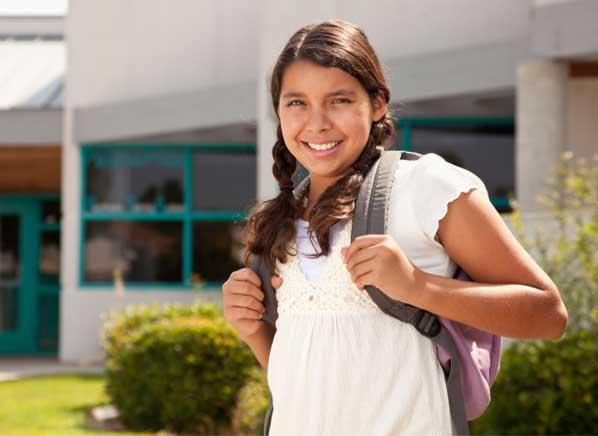 Your guide to back-to-school shopping